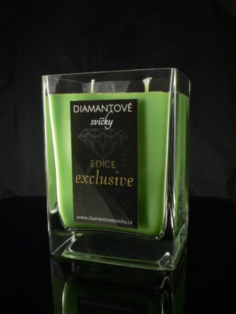 green-exclusive
