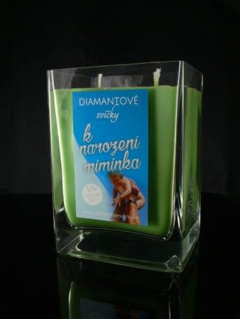 green-mimino