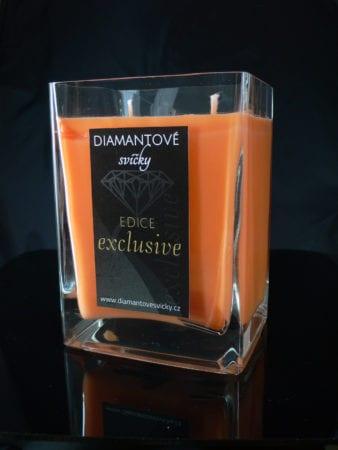 orange-exclusive