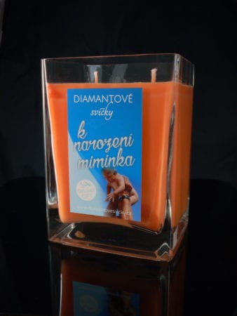 orange-mimino