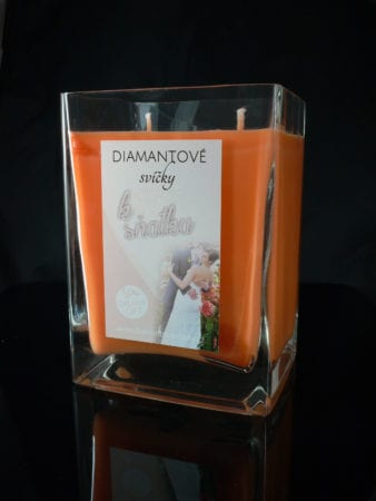 orange-svatba
