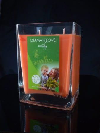orange-svatek