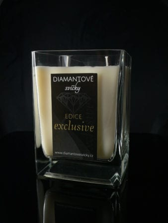 white-exclusive