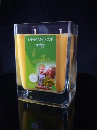 yellow-k-svatku