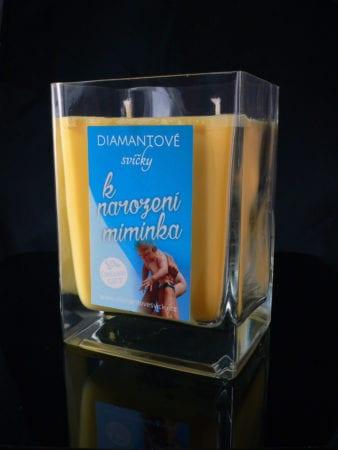 yellow-mimino